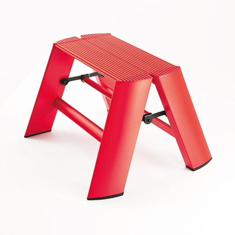 Remarkable Aluminium Step Stool Foldable Perigot Fr Ibusinesslaw Wood Chair Design Ideas Ibusinesslaworg