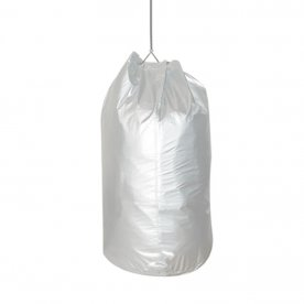 LAUNDRY BAG ULTRA LIGHT