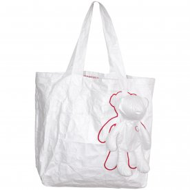BEAR BAG SHOPPER MEDIUM