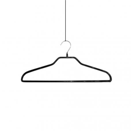 HANGER ANTI-SLIP