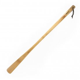 SHOEHORN BAMBOO