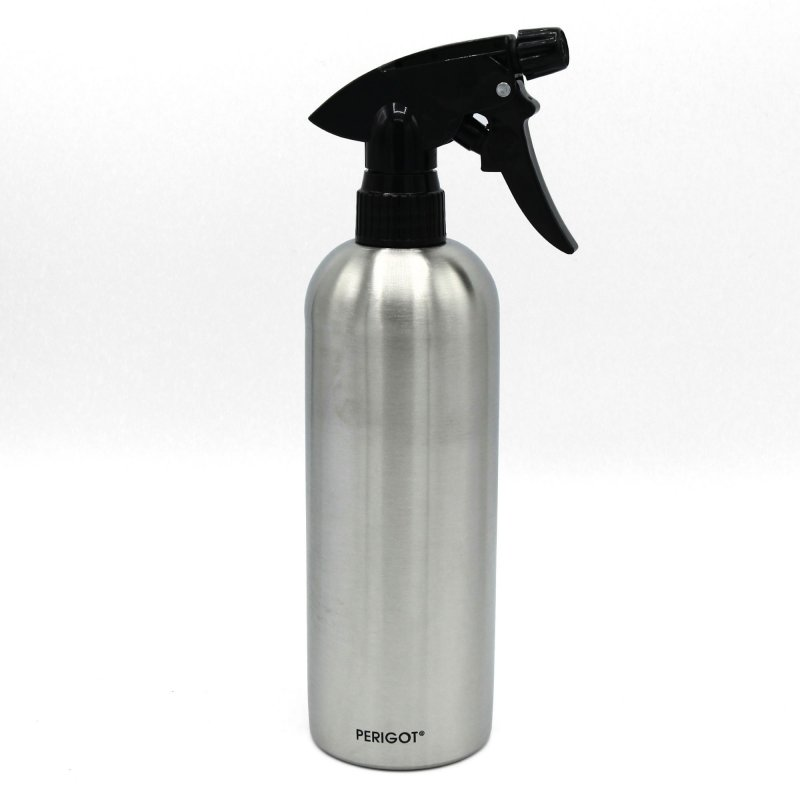 Bottle SPRAY PERIGOT