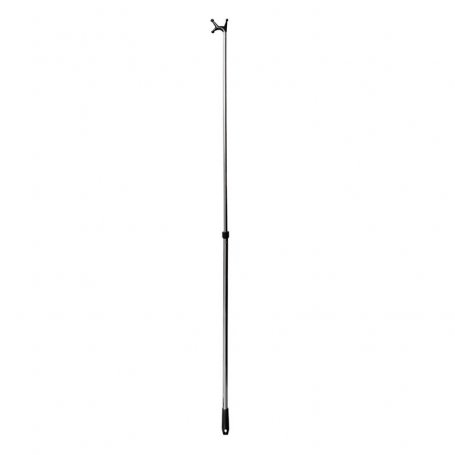 POLE TELESCOPIC