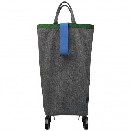 CASTER BAG