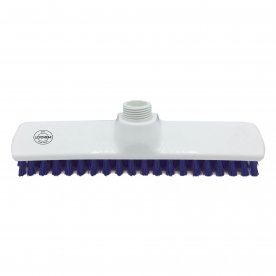 HEAD OF SCRUBBING BROOM