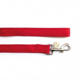 LEASH FOR PET S/M/L