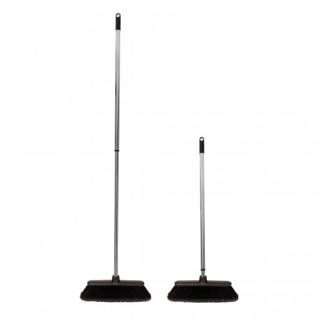 BROOM TELESCOPIC