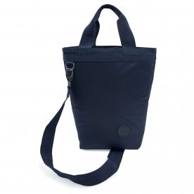 SAC GLACIERE SMALL