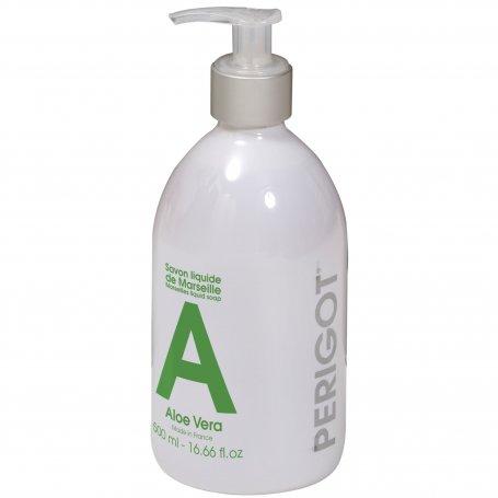 LIQUID SOAP MUSK