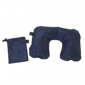 A.PUTMAN+PERIGOT TRAVEL PILLOW