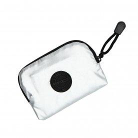 POCKET BAG SHOPPER