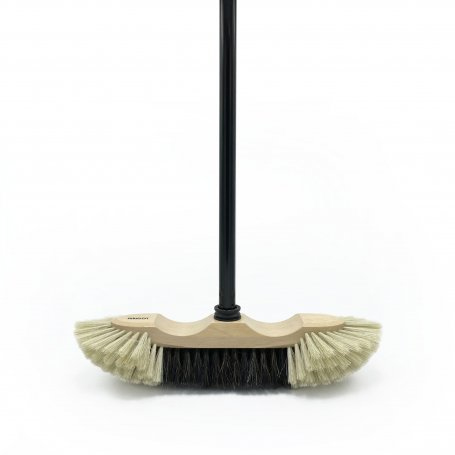 VIENNESE BROOM