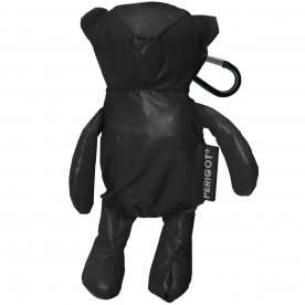 BEAR BAG SHOPPER SMALL