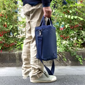 COOLER BAG SMALL