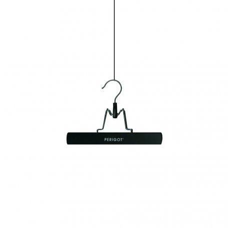 cintre pince pantalon. Black Bedroom Furniture Sets. Home Design Ideas