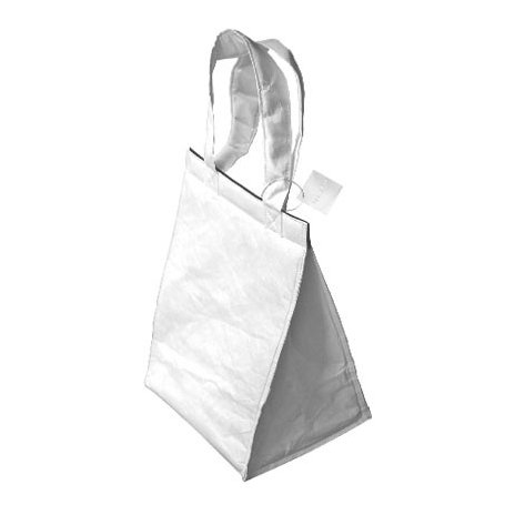 LUNCH BAG ISOTHERM MEDIUM
