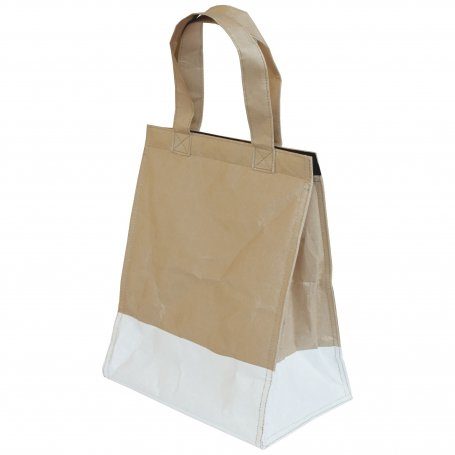 LUNCH BAG ISOTHERME MEDIUM