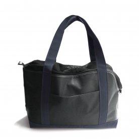 PROMENADE BAG