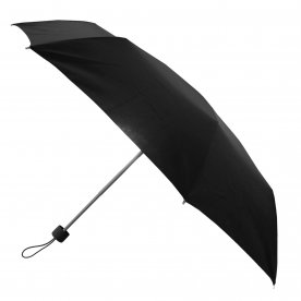UMBRELLA FOLDABLE