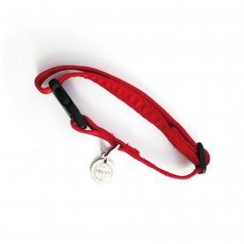 COLLIER POUR ANIMAL DOMESTIQUE MEDIUM