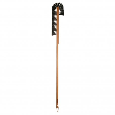 PHARAON BROOM BLACK