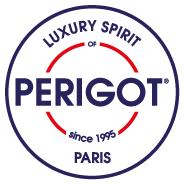 Perigot.fr
